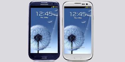 Сенсорные телефоны модели сенсорных